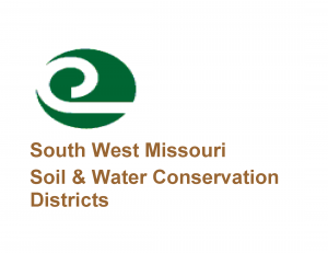 SW MOCD-Logo2